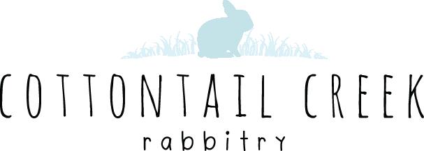 Cottontail Creek Rabbitry